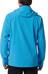 Patagonia M's KnifeRidge Jacket Electron Blue
